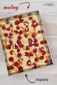 Wymieszać wszystkie składniki na pudding chlebowy