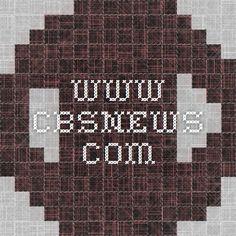 www.cbsnews.com