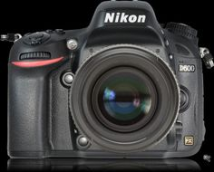 The new Nikon D600 is set for release this summer, yet there have been speculations about its specifications cropping up everywhere. The D600 is the entry-level full frame camera, ($2096.95)...