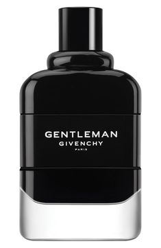 60 Best Smell Goods Images In 2019