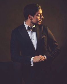 aleksjj: New black tie guide up on the website (link in bio). Www.Aleksjj.Com @pontusjonsen #blacktie #smoking #tuxedo #nye #bowtie #love #menswear #menwithclass #mnswrmagazine #mensshoes #sartorial #wiwt #ootd #mensfashion #mensweardaily #menwithstyle #fashionblogger #menstyle #shoeporn #suitup #dapper #fashion #classicshoes #shoesoftheday #sprezzatura #like4like #streetstyle #businessfashion #vscocam #gq (at Engelska Herr)