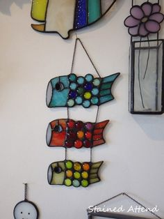 """List of blog posts of """"stained glass accessories"""" - Sained Glass: Stained Attend"""