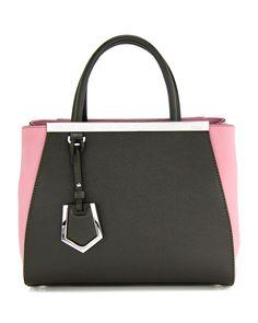 40 Best Best of Sale Handbags images   Handbags on sale, Closure ... 64fa800e79