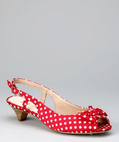 31 best Wedding shoes images on Pinterest | Dots, Polka dot and ...