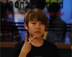 WANNA ONE's Park Woo Jin's pre-debut photos show how he still looks the same even after all these years. As WANNA ONE has been gradually ri. Bts Blackpink, Childhood Photos, Funny Moments, Kpop, Bigbang, Parks, Haha, Cinderella, Wattpad