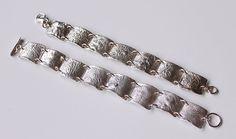 Uutar Diamond, Bracelets, Silver, Jewelry, Jewlery, Jewerly, Schmuck, Diamonds, Jewels