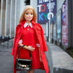 http://toutelaculture.com/arts/expositions/dans-les-coulisses-du-succes-de-barbie/
