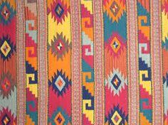 Výsledek obrázku pro mexican colorful wallpaper
