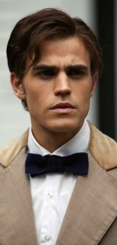 Check out our profile for more Cast Images, Stefan Salvatore, Paul Wesley, Vampire Diaries, Abraham Lincoln, It Cast, Originals, Profile, Check
