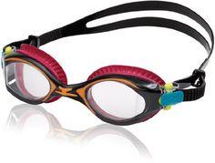 Speedo Bullet Swim Goggle (Black/Autumn Glory/Clear) Speedo http://www.amazon.com/dp/B00DGF99JO/ref=cm_sw_r_pi_dp_4KEHub14JE5YN