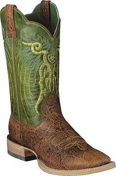 Ariat 10006841 - Men's Mesteno Boot