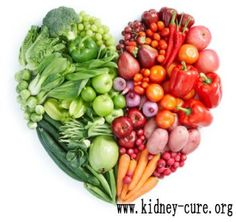 Здоровые продукты для снижения гипертонии (повышенного кровяного давления ) http://www.kidney-cure.org/ckd-diet/806.html