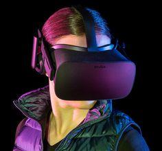 Ознакомьтесь с этим проектом @Behance: «Weelco – VR App Design (beta)» https://www.behance.net/gallery/35471731/Weelco-VR-App-Design-(beta)