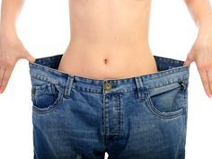 $ 30 for 2 Weight Loss Shots! Value $ 60