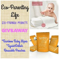 Giveaway Center is the premier online hotspot for finding and listing giveaways. Baby Giveaways, Co Parenting, Pouch, Products, Life, Coparenting, Baby Favors, Belly Pouch, Gadget