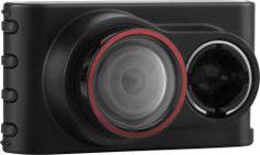 Garmin Dash Cam 30 1080p Driving Recorder for $68  free shipping #LavaHot http://www.lavahotdeals.com/us/cheap/garmin-dash-cam-30-1080p-driving-recorder-68/188181?utm_source=pinterest&utm_medium=rss&utm_campaign=at_lavahotdealsus