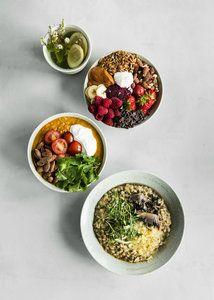 distelroos-Broste-Copenhagen-14533205-grod-bowl-A