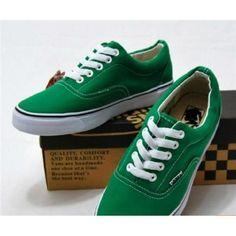 Vans shoes mock up | Heels and shoes!!! | Pinterest | Van, Van ...
