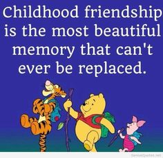 39 Best Childhood Friends Images Childhood Friends Quotes
