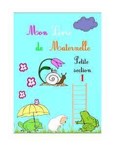 Aperçu du fichier Livre maternelle petite section.pdf - Page 20/28