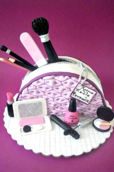 If someone doesn't make me this for my birthday eventually, I'll cry
