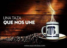 LLEGO LA TAZA MATADORA!!! #unatazaquenosune #talleres  @tiendasoycat