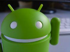 Google 画像検索結果: http://media.idownloadblog.com/wp-content/uploads/2012/03/android.jpg