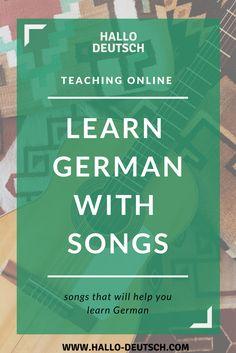 174 Best German Germany Images In 2019 Learn German German