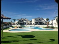 New 3 Bedroom Villa Torrevieja €198,000 www.fiestaproperties.com