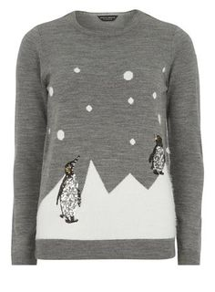 b4b78b6786 56 Best Christmas jumpers images