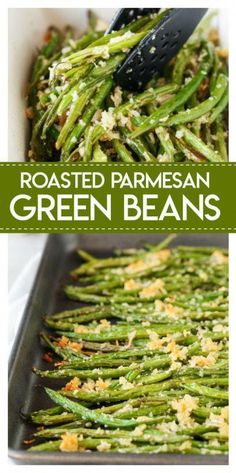 Roasted Parmesan Green Beans delicious fresh green beans are roasted with a cru. Beans cru delicious fresh Green parmesan Roasted thanksgivingcards thanksgivingdecoration Roasted Parmesan Green Beans delicious fresh green beans are roasted with a cru Veggie Side Dishes, Side Dish Recipes, Food Dishes, Keto Recipes, Parmesan Recipes, Yummy Healthy Side Dishes, Healthy Dinner Recipes, Mexican Recipes, Healthy Meals