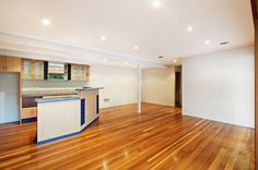 Property Research for 6 Derna Cres Allambie Heights, NSW