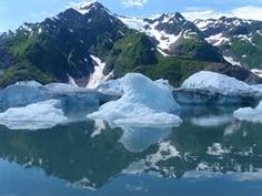 kenai fjords national park - Bing images