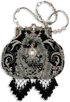 Image detail for -... silver costume womens gothic accessories antique pendant retro watch