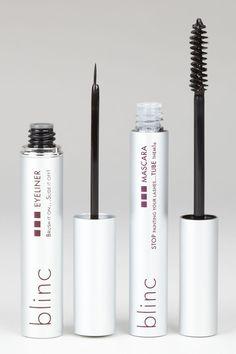 face beauty products - clothkorea.com