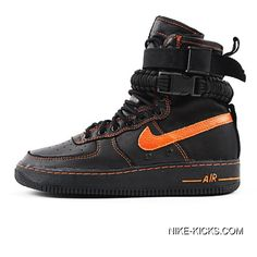 8 Best nike air force images | Nike air force, Nike, Nike