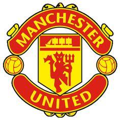 Les 30 Meilleures Images De Logo Club En 2020 Logo Equipe De Foot Equipe De Foot Club De Foot