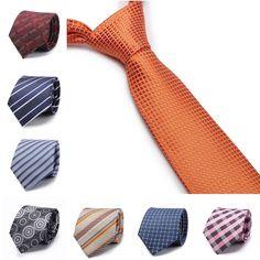 New Brand Joy alice tie  Paisley Tie Set Silk Jacquard Mens Necktie Gravata Mens Tie for Wedding Party. Yesterday's price: US $1.89 (1.56 EUR). Today's price: US $1.89 (1.56 EUR). Discount: 49%.