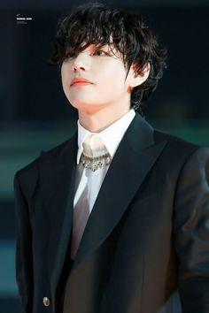 Foto Bts, Bts Photo, Daegu, Bts Bangtan Boy, Jimin, Kpop, V Bts Cute, Bts Gifs, V Bts Wallpaper