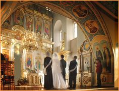 Orthodox Marriage Lesson/Retreat ideas. http://www.theologic.com/oflweb/forkids/sp1.htm