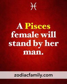 Nation #pisceslife #piscesfacts #piscesnation #pisces♓️ #piscesseason #piscesgang #pisces #piscesbaby #pisceswoman #piscesgirl #pisceslove #piscesrule