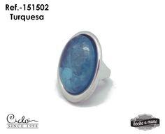 #ciclon #bijoux #boutique #pierreemoi #tarbes #bague Disponible dans toutes les couleurs