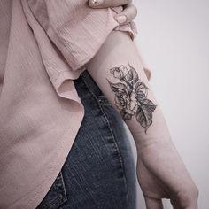 @tattooer_intat