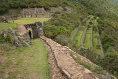 Visitors to the site remain sparse, though that may soon change © Mark Johanson / Lonely Planet
