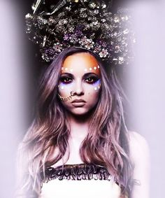 jade thirlwall 2015 - Google Search