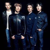 Listen to Oasis on @AppleMusic.