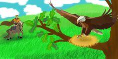 Moose Art, Animals, Literatura, Historia, Animales, Animaux, Animal, Animais