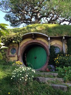 1000 Images About Home And Garden On Pinterest Hobbit