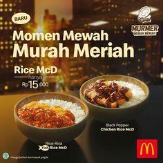 356 Best Fast Food Menu Images Fast Food Menu Food Menu Food