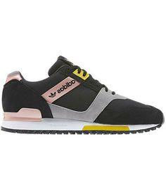 ZX 700 Contemp Shoes